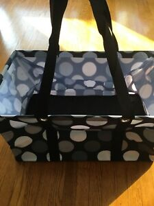 Thirty-One Utility Tote