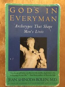 Gods in every man