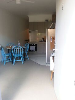 Newly renovated spacious 1 bedroom townhouse all to yourself West End Brisbane South West Preview
