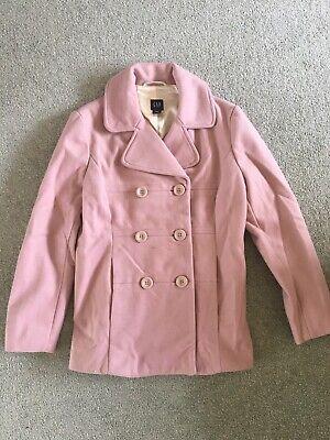 Gap Ladies Coat (Small)