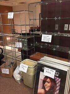 Salon Furniture Going Cheap!!