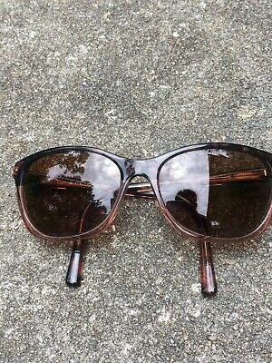 DKNY PRESCRIPTION sunglasses DY 4093 3556/13 pink tortoiseshell frames only (Dkny Prescription Sunglasses)