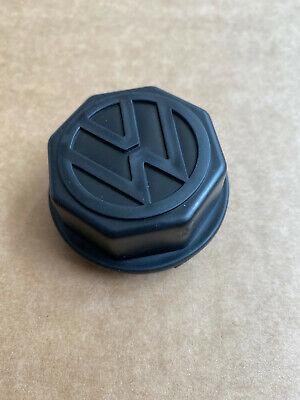 Original Volkswagen Nabenkappe für Sportfelge 111601171 NEU VW NOS