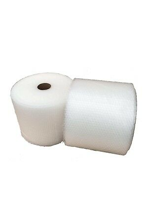 """Yens®  3/16""""x 12"""" Small Bubbles Perforated 350 ft  bubble + Wrap BS12"""