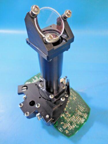 WFR XTAL Keratometer Ophthalmometer