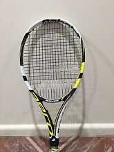 Babolat aeropro lite Riverwood Canterbury Area Preview