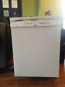 Countertop Dishwasher Best Buy Canada : Buy or Sell a Dishwasher in Calgary Home Appliances Kijiji ...