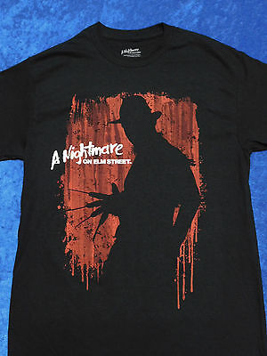 Halloween On Elm Street (Nightmare On Elm Street Horror Halloween)