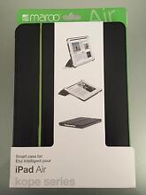 Maroo Ipad air smart case Kope Series Knoxfield Knox Area Preview