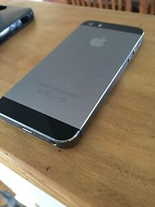 IPhone 5s Speers Point Lake Macquarie Area Preview