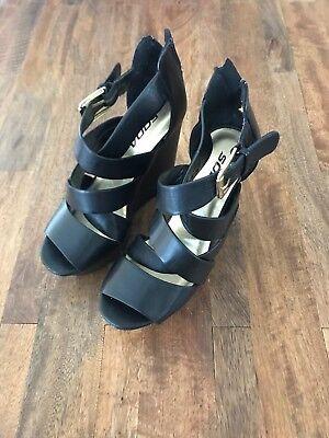 Macys Womens Dress Shoes Sz. 7.5 Macy Womens Shoes