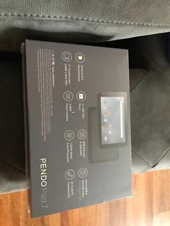 PENDO Pad 7 (brand new)