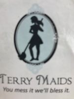 Terry maids