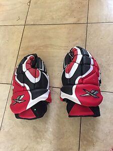 New Reebok 8K Gloves