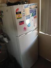 Westinghouse Fridge/freezer 240L Baldivis Rockingham Area Preview