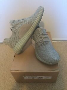 Yeezy boost 350, v2, and 750 in all sizes  Regina Regina Area image 2