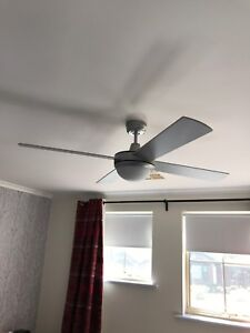 Ceiling fans with light other appliances gumtree australia free ceiling fans with light other appliances gumtree australia free local classifieds aloadofball Gallery
