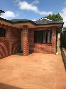 Carlingford 2 Bedrooms Granny Flat $460 / Week Carlingford The Hills District Preview