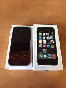 iPhone 5s Rogers 32gb