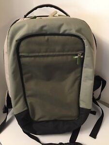 Incase backpack/laptop bag