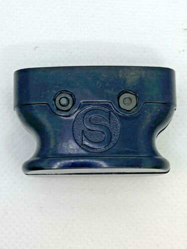 Vintage Bakelite Power Cord Plug for Singer 221 Featherweight & Other 2 Cord