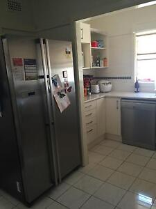auburm/berala looking for nice and clean person Berala Auburn Area Preview