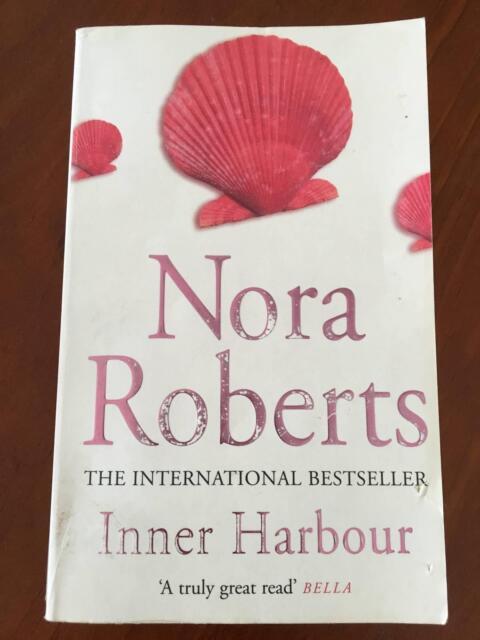inner harbour roberts nora