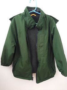Gap Spring Jacket (Size 4/5)