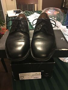 Men's Bostonian Shoes