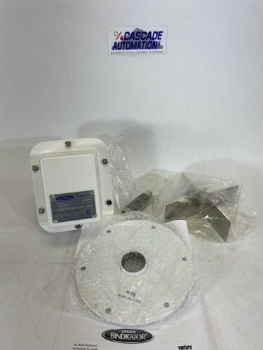 Bindicator Level Switch RA-H-AZ1