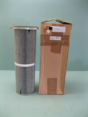 Nilfisk TZ833140 Filter Cartridge NEW C16 (2477)