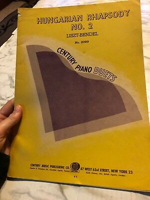 Waterman & Harewood Original Piano Playtime Book Two Very First Solos & Duets