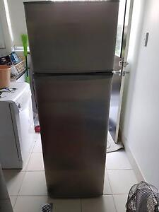 Fridge Fisher and Paykel 248 litre Kingsford Eastern Suburbs Preview