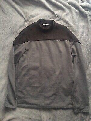 """eneration Captain Picard Undershirt  """"Darmok"""" Uniform (Next Generation Kostüm)"""