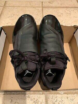 03db3e187e11 의류   신발   잡화   남성 신발   Athletic 비드바이코리아 - 해외 전문 ...
