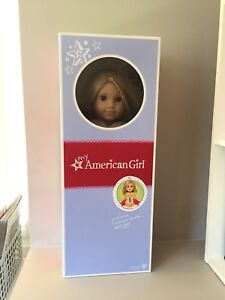 American Girl Doll and Accessories all in Original Packaging