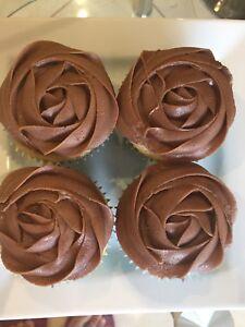 Cupcakes order