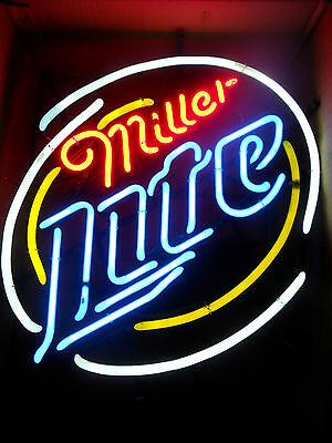 Neon Miller Lite Sign For Sale Classifieds #1: $T2eC16J cE9s4PsMmnBRi DrFKj 60 1 JPG set id= F