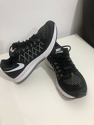 NIKE AIR ZOOM PEGASUS 32 Mens Casul / Running  Light Weight Trainers UK size 9
