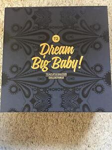 T2 Dream big baby! Collectable Hobart CBD Hobart City Preview