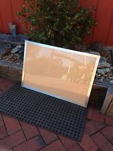 Picture Frame Gilmore Tuggeranong Preview