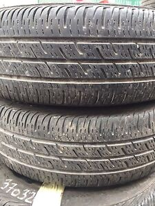 Set rims avec pneus::: < 185-65R15