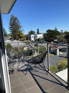 Room to Rent Ocean St Narrabeen