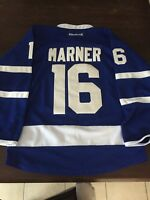 $60 Mitch Marner Maple Leafs Jersey - multiple sizes/colours