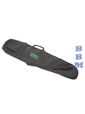 Garrett All Purpose Metal Detector Carry Bag For Ace 150,...