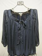 Womens 2X Dress Barn
