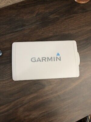 Garmin Boat 010-12234-00 Protective Cover GPS Marine Screen Depth Finder Fishing 00 Protective Cover Gps