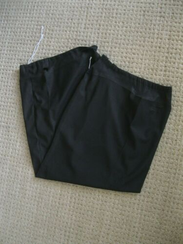 Single Definitive Technology BP7006 Speaker Grill Cloth Sock