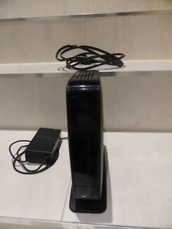 IGEL M330C Thin Client PC