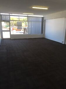 Newly renovated Seventeen Mile Rocks Brisbane South West Preview